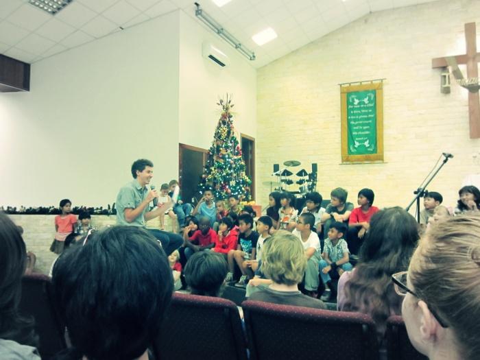 christmaskids3