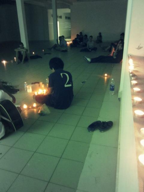 prayerworship