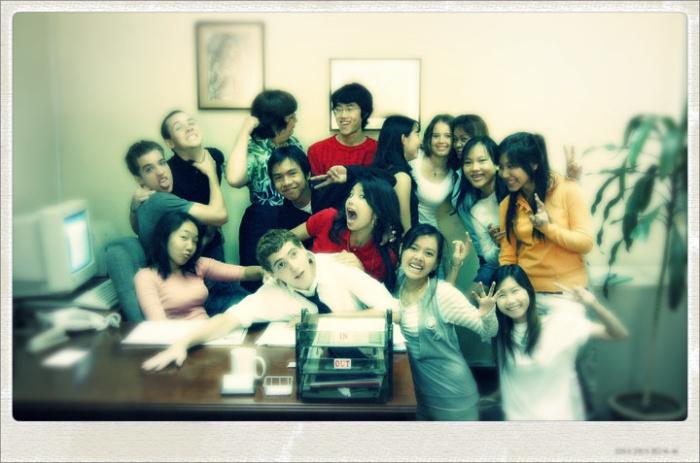 classof2007