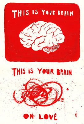 BrainLoveWeb