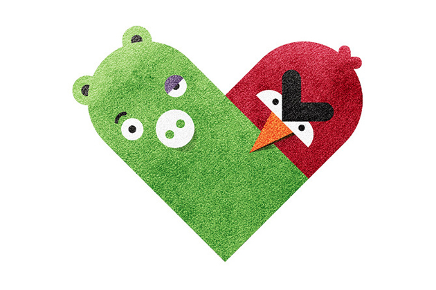 enemy-hearts-angry-birds